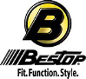 Picture for manufacturer Bestop