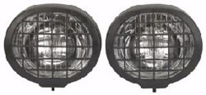 Picture of Off Road Long Range Truck Light System