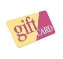 GiftCard.jpg.JPG