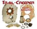 dualadapter-600.jpg