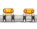LED Turn Signal Kit.JPG