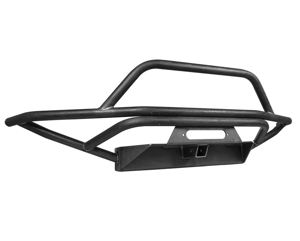 Picture of Kit,Bumper,Front,Stinger,Fj80
