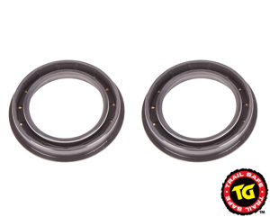 Picture of Trail-Safe Seal, Rear Axle Toyota, (Pair)