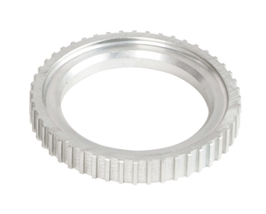 Picture of Fj80 Abs Tone Ring (Single)