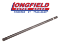 Picture of Longfield Fj80 30 Spline Inner Axle, Long