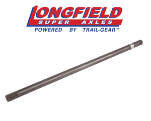 Picture of Longfield FJ80 30 Spline Inner Axle