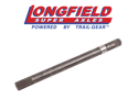Picture of Longfield Fj80 30 Spline Inner Axle, Short