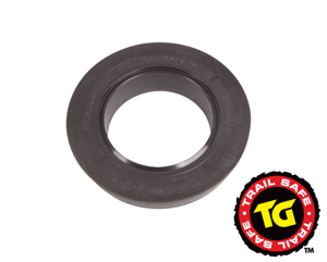 Picture of T-Case Output Seal, Trail-Safe