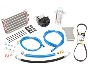 Picture of Tacoma Rock Assault PS Pump Kit