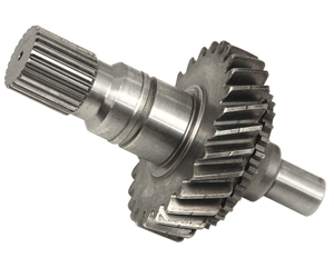Picture of 23Spline 2.28 Input Gear