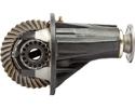 Picture of 4.88 V6 Detroit