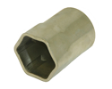Picture of 54Mm Axle Socket