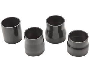 Picture of Silicone Adapters