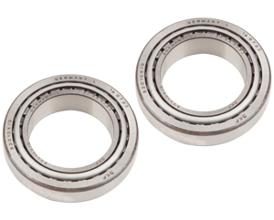 Picture of Arb 4Cyl Bearing Kit