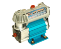 Picture of ARB Compact Air Compressor Kit