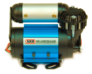 Picture of ARB Standard Air Compressor Kit