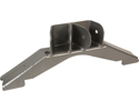Picture of Axle Housing Upper Link Mount Bracket, Toyota