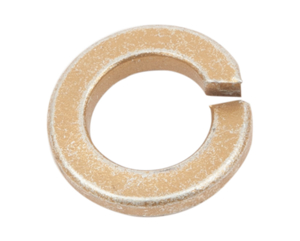 Picture of Caliper Bolt Washer