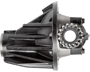Picture of Differential Housing