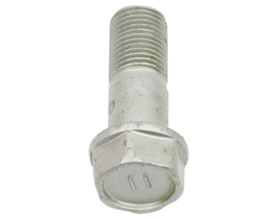 Picture of Drive Shaft Bolt