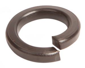 Picture of Drive Shaft Bolt, Lock Washer