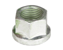 Picture of Drive Shaft Nut, 11Mm, 1.0X30mm (Tacoma 05+)