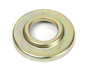 Picture of Dust Cover (Diff Flange)