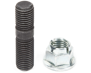 Picture of Exhaust Manifold Stud And Nut Kit