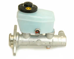 "Picture of Fj80 Brake Master Cylinder, 1"" Bore"