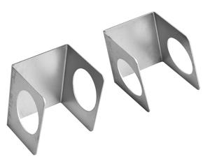 Picture of Frame Tube Jig Kit