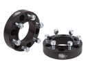 "Picture of Hub Centric Wheel Spacer, 1.25"" 6X5.5"