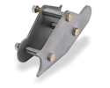 Picture of Ifs Steering Box Mount Kit