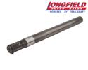 Picture of Longfield 27 Spline Inner Axle, Short, (Pick Up/4Runner)