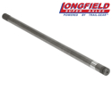 Picture of Longfield 30 Spline Inner Axle, Long, (Pick Up/4Runner/Fj 60)