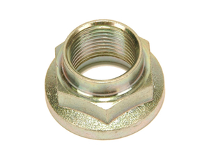 Picture of Pinion Nut / Output Shaft Nut