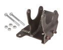 Picture of Ps Pump Bracket Kit W/ Bolts 22R