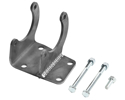 Picture of Ps Pump Bracket Kit, 2.7L Tacoma