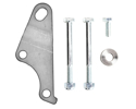 Picture of Ps Pump Bracket Kit, 3.4L Tacoma