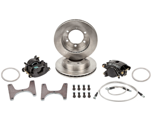 Picture of Rear Disc Brake Kit