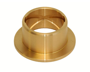 Picture of Replacement Brass Axle Bushing