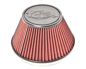Picture of Rock Ripper Air Filter