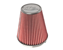 Picture of Rock Ripper Air Filter 8.8""