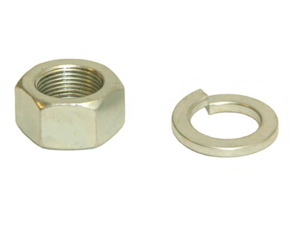 Picture of Sector Shaft Washer