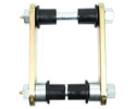 """Picture of Shackle Kit 5.5"""", Narrow"""