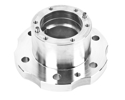 Picture of Solid Axle Hubs, Oem Replacement (Pair)