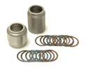 Picture of Solid Pinion Spacer Kit: 4 Cyl