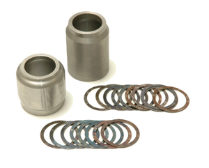 Picture of Solid Pinion Spacer Kit