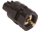 Picture of Speedometer Adapter, Mechanical To Electrical, Vss
