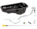 Picture of Taco Sas 2.7 Oil Pan Conversion Kit