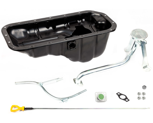 Picture of Taco SAS Oil Pan Conversion Kit